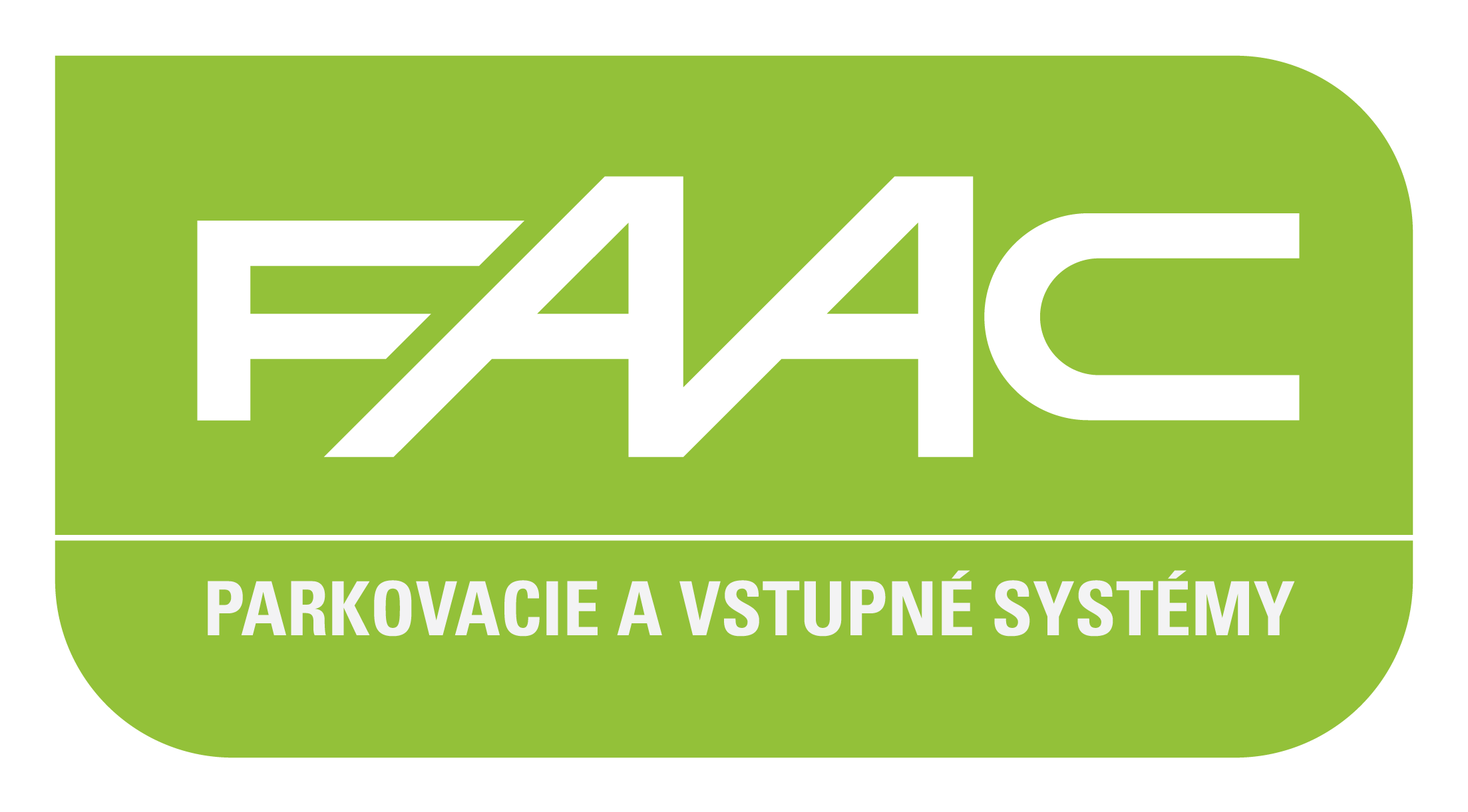 logo_faacsk_parkovacie-systemy