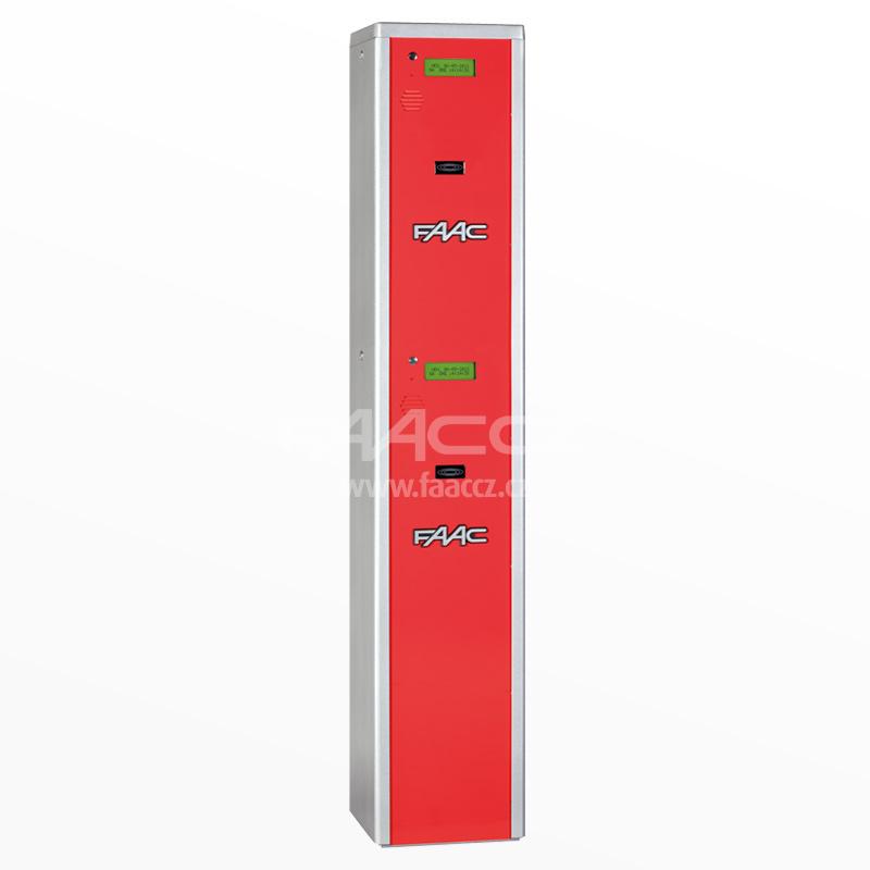 Gate Plus DL (103175)