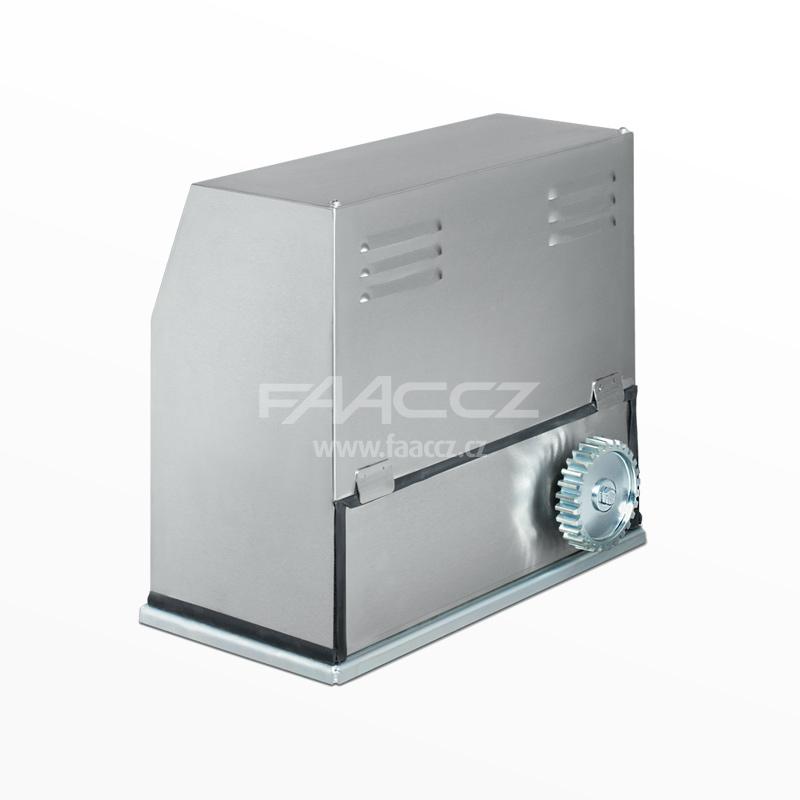FAAC C850 (109819)