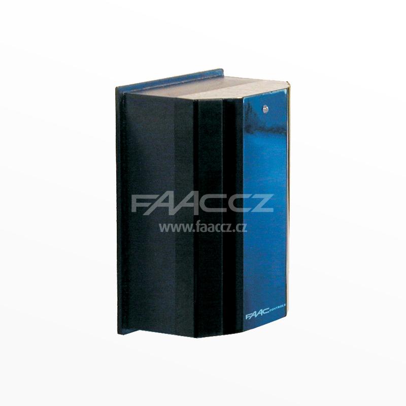 FAAC Tag10 (403107)