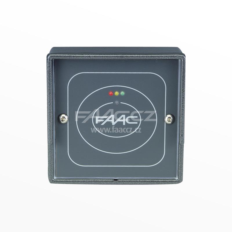 FAAC Resist-PS (403125)