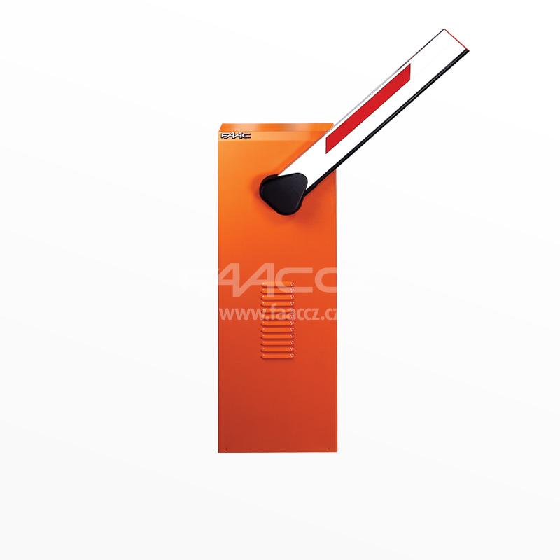 FAAC 620 Rapid (1046328)