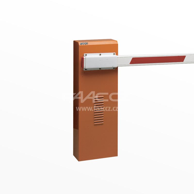 FAAC 640 (1046828)