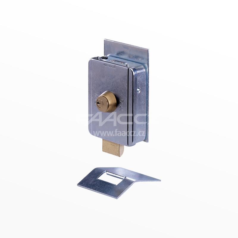 Elektrozámek (712650)