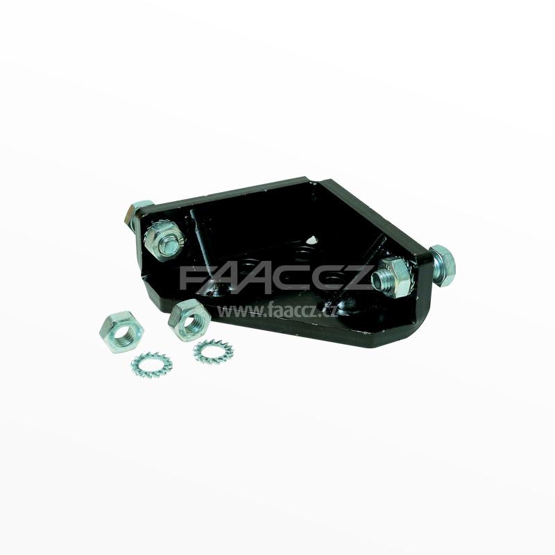 Mechanický doraz (722122)