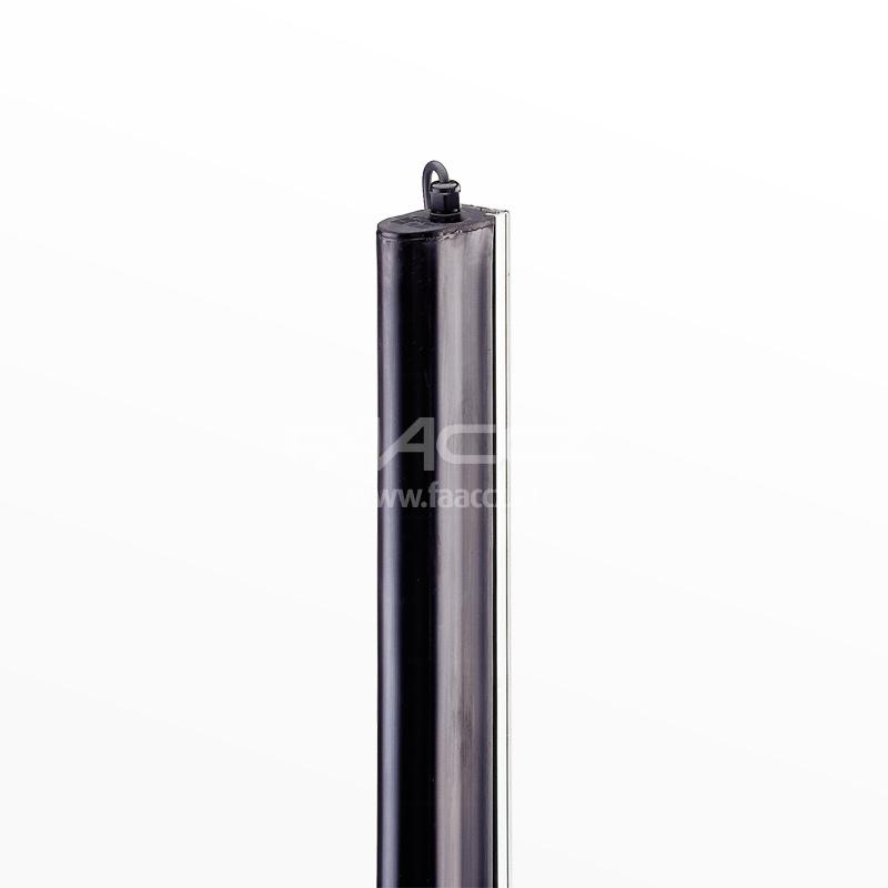 FAAC CN60 (736450)