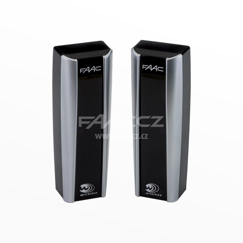 FAAC XP15 W (785148)