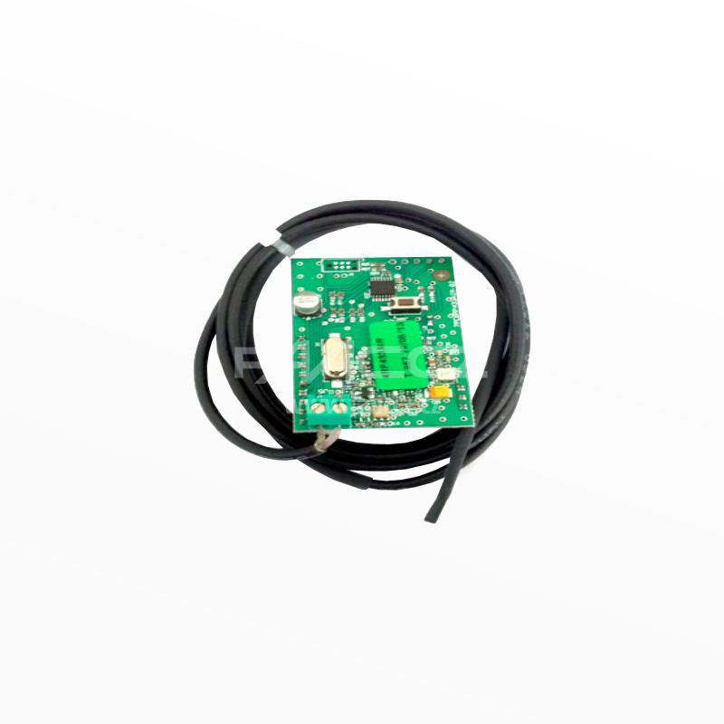 Přijímač SDK Wireless (787751)