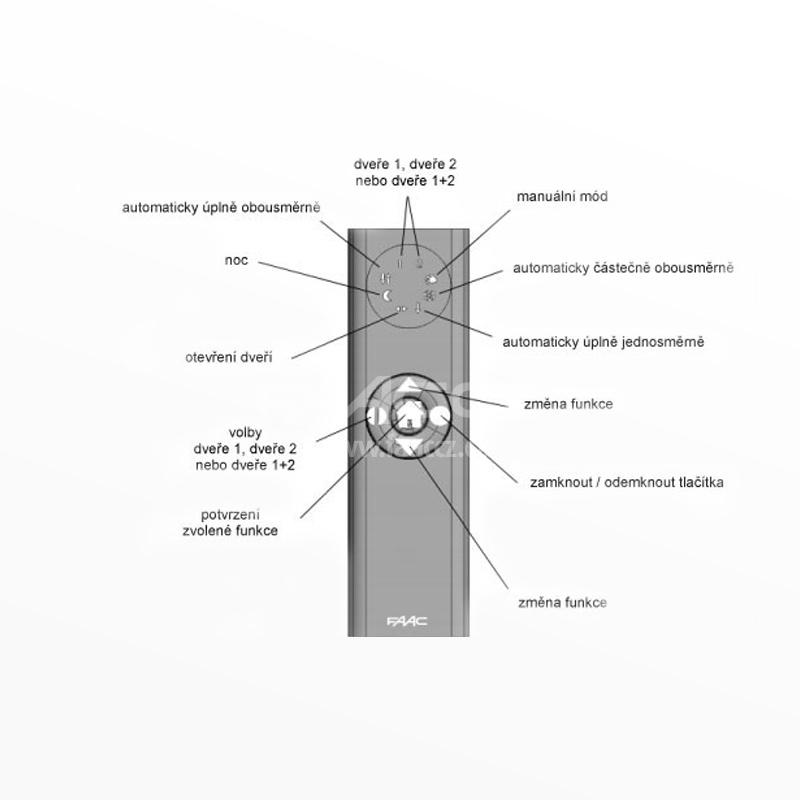 SDK Wireless (787751)