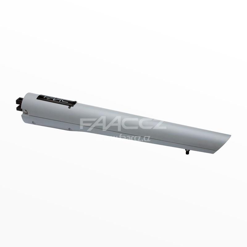 FAAC S418 (104301)