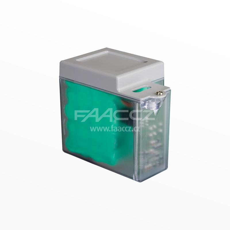 FAAC XBAT 24 (390923)