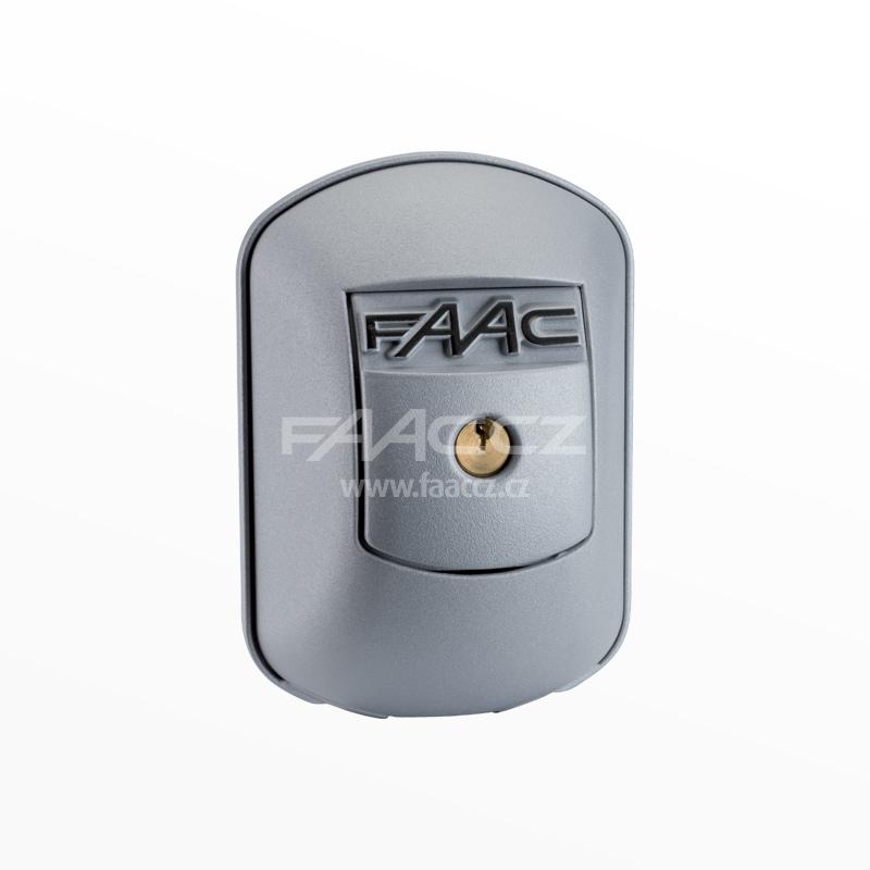 FAAC XK 21 L (401301)